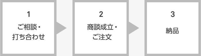 0812_9_aka_r19_c4